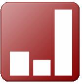 jaaxy_logo_1600x520_trans_1340729932_cropped