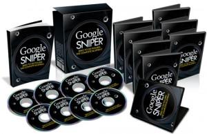 Google-Sniper-2