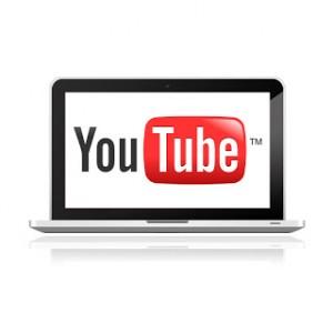 youtube_brand