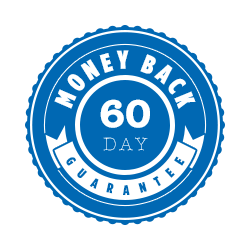 60daysmoneybackguarantee