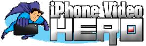 iPhoneVideoHero