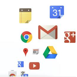 Google policies