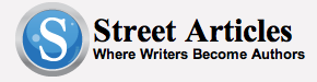 Street Articles
