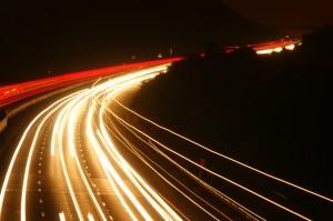optimise your website traffic