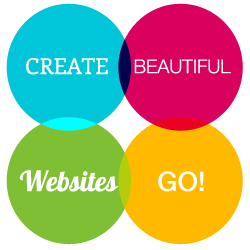 Create Wix website
