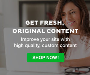 the fiverr.com review