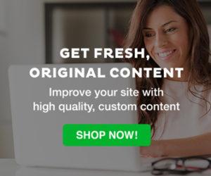 the fiverr.com review