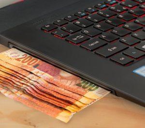 www clixsense com scam